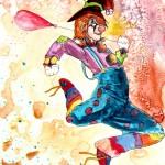 clown-01