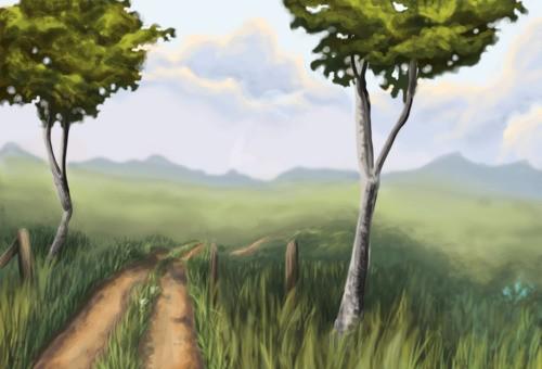 landscape-07