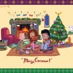 christmasCard_resized 2_RGB