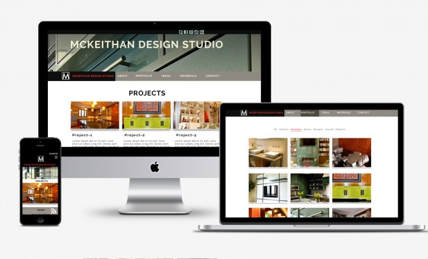 responsive-showcase-mckeithanDesign